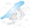 Karte Gemeinde Murist.png