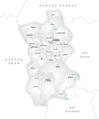 Karte Gemeinde Nebikon.png