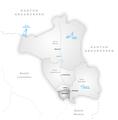 Karte Gemeinde Semione.png