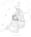 Karte Gemeinde St. Niklaus.png