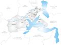 Karte Gemeinde Udligenswil.png
