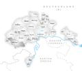 Karte Gemeinde Wilchingen.png