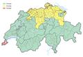 Karte Jagdrecht Schweiz 2019.png