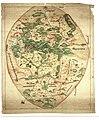 Karte der Ämter Salzungen, Kreienberg, Frauensee, Breitenbach, Heringen, Gerstungen, Rotenburg und der Vogtei Creuzburg.jpg