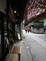 Kashiya yokocho -04.jpg