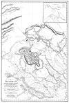 100px kashmir map
