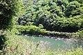 Kasugai 20210426-043.jpg
