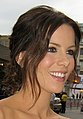 Kate Beckinsale at the premiere of Nothing But the Truth Toronto.jpg