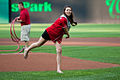Katherine Connors ceremonial pitch 10.jpg
