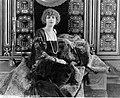 Katherine MacDonald The Infidel 1922.jpg