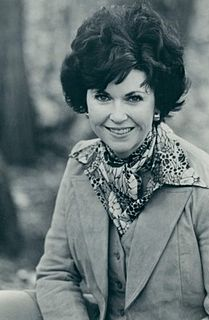 Kathleen E. Woodiwiss American writer