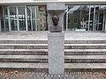 Katholische Akademie in Bayern - Schwabing - Freimann, München, Deutschland - panoramio (1).jpg
