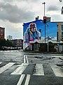 Katowice - Graffiti Jerzy Kukuczka (2).jpg