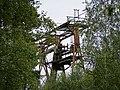 Katrineholm N, Sweden - panoramio (10).jpg
