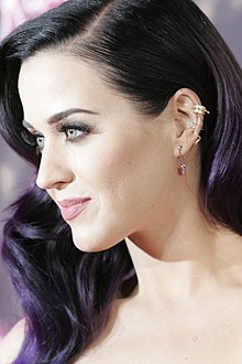 Katy Perry - Part Of Me Australian Premiere - June 2012 (5).jpg