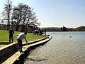 Katzensee - Strandbad 2012-04-01 14-30-22 (P7000).JPG