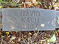 KawaiahaoChurchcemetery-Kapenafamily-davidkalu1897.JPG