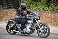 Kawasaki Z1300 mod.jpg