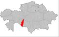 Kazaly District Kazakhstan.png