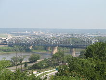 Kc-broadway-bridge.jpg