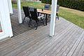 Kebony terrassebord 2.JPG
