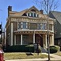 Keep-Clarke House (Massage Therapeutic Arts), Buffalo, New York - 20210322.jpg