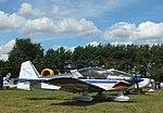 Keiheuvel Robin R2160 Alpha Sport OO-JBO 03.JPG