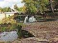 Keila-Joa waterfall - panoramio.jpg