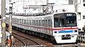 Keisei-electric-railway-3428F-20200104-144940.jpg
