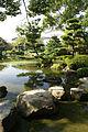 Keitakuen02s3200.jpg