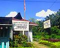 Kel. Tambun Nabolon, Kecamatan Siantar Martoba, Pematangsiantar.JPG