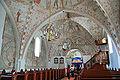 Keldby kirke.jpg