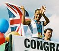 Kelly Holmes parade cropped.jpg