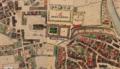 Kempten historische Flurkarte 01.png