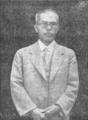 Kenbin Setoyama.png