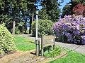 Kenilworth Park, Portland, Oregon 2012.JPG
