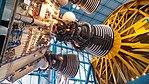Kennedy Space Center 2017 12.jpg