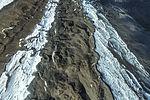 Kennicott Glacier Medial Moraines (21427384229).jpg