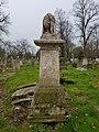 Kensal Green Cemetery (40593676343).jpg
