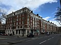 Kensington, London, UK - panoramio (33).jpg