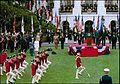 Kenya US state visit.jpg