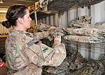 Kerchief lends hand to injured soldiers 130819-A-IX573-053.jpg