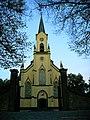 Kerk Neerijnen.jpg