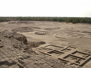 Kerma culture Ancient Sudanese kingdom