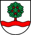 Kestenholz-blason.png