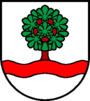Coat of Arms of Kestenholz