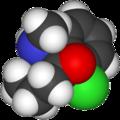 Ketamine-3D-vdW.png