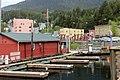 Ketchikan, Alaska - panoramio (45).jpg
