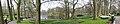 Keukenhof Panorama.jpg