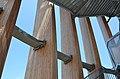 Keutschach Pyramidenkogelturm Konstruktions-Detail 08072013 4971.jpg
